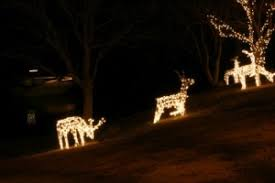christmas light show ct best christmas light shows in connecticut 2017 map list