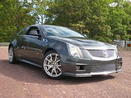 where is the cadillac cts made drive 2011 cadillac cts v coupe autosavant autosavant