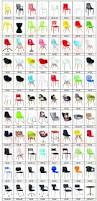 Cheap Plastic Garden Chairs Outdoor Furniture No Folded Best Quality Cheap Used Hdpe Armrest