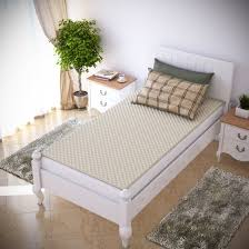 home design twin xl mattress pad egg crate mattress topper twin and twin xl designed to add