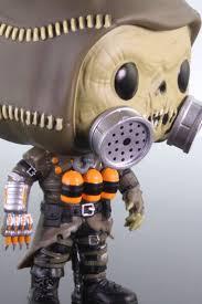 Scarecrow Mask Best 25 Arkham Knight Scarecrow Ideas Only On Pinterest Batman
