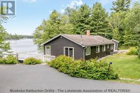 Cottages For Sale Muskoka by Muskoka Cottages For Sale Search New Waterfront Listings