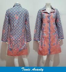 Toko Batik Danar Hadi sukma batik