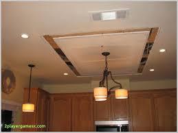 ceiling lights for living room 4 ft fluorescent light fixture