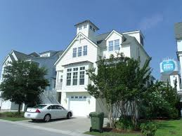 realty world first coast realty i atlantic beach real estate