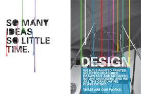graphic design works at home digication e portfolio cfa ar484 senior degree project in
