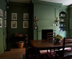 period homes and interiors period homes farrow