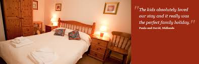 Holiday Cottage Dorset by Rudge Farm Cottages Dorset Holiday Cottages Self Catering Cottages
