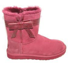 s ugg australia josette boots josette uggs ebay