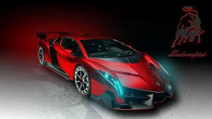 Lamborghini Veneno Back - black nissan gtr wallpaper high quality resolution free download