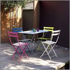 Vintage Bistro Table Vintage French Bistro Table And Chairs Chairs Home Decorating