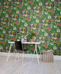 Interior Design Forums by 93 Best Designers Forum Wallpaper Collection Images On Pinterest