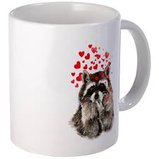 Cute Animal Mugs by Queens Forest Friends Hedgehog Mug Amazon Co Uk Kitchen U0026 Home