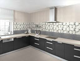 tag kajaria bathroom highlighter tiles for kitchen tiles design