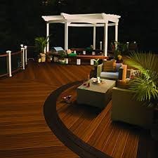 explore videos of decking ideas and deck designs featuring trex