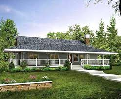ranch style ranch style house plans with wrap around porch and basement