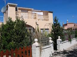 Immobilien Online Immobilien Zum Verkauf Finden Sie Hier Bei Ferien Online Com