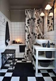bathroom decorating ideas color schemes extraordinary 10 bathroom decorating ideas black and white design