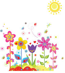 Flower Wall Decals For Nursery by Online Get Cheap Colour Flower Wall Stickers Aliexpress Com
