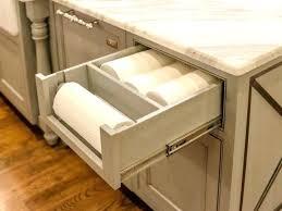 kitchen cabinet drawer parts kitchen cabinet drawer parts s kitchen cabinet drawer knob placement