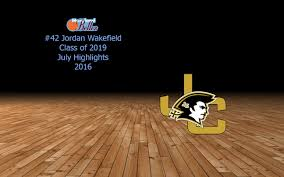 Laminate Flooring Wakefield Jordan Wakefield Class Of 2019 Maryland Belles July Highlights