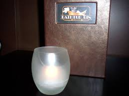Bathtub Gin Nyc Reservations Bathtub Gin A Hidden Speakeasy In The Heart Of New York