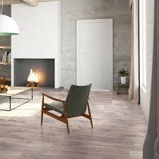 Quickstep Laminate Floor Quickstep Classic 8mm Midnight Oak Brown Laminate Flooring
