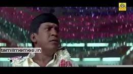 Memes Free Download - stylish tamil memes templates free download tamil memes