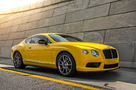 bentley v8s driven bentley continental gt v8 s