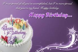 beautiful happy birthday images pictures and card wishes