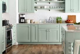 cabinet beautiful cabinet design ideas 30 modern white kitchen