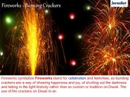 diwali 2014 deepawali festival history traditions and celebrations