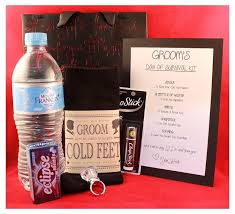 Card For Groom From Bride Best 25 Groom Survival Kits Ideas On Pinterest Wedding Night