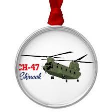 helicopter ornaments keepsake ornaments zazzle