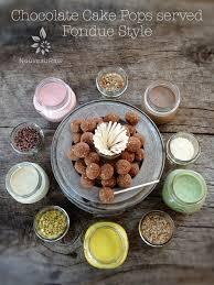 creating natural food colors