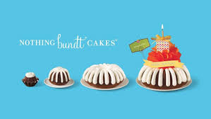 nothing bundt cakes restaurants bakery retail gilbert