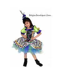 mardi gras wear pageant glitz mardi gras ooc casual wear talent wear sport