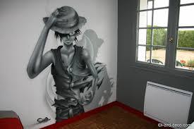 deco new york chambre ado idee decoration chambre ado new york kirafes