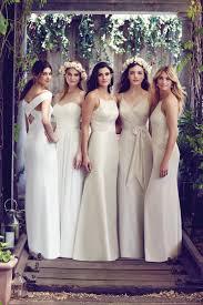 bridesmaids aglow bridal lounge