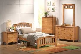 light wood bedroom set the amazing light wood bedroom furniture peiranos fences