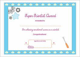 award certificate samples training certificate template word grade 3 book report template