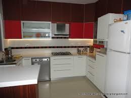 home design ideas nandita nandita manwani interior designers bangalore reviews project