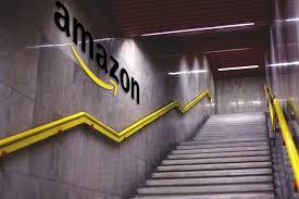 amazon black friday sales equal amazon sales rank taming the algorithm self publishing advice