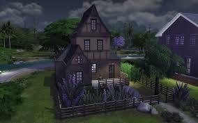 modern tudor homes frimlin u0027s creations new little babylon 130k family home