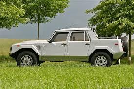 lamborghini jeep lm002 lamborghini lm002 for sale
