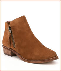 womens boots dillards dillards boots 176479 s boots booties