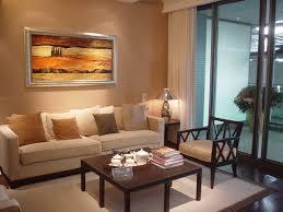 decorating a new home inspire home design