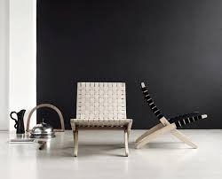 gã nstiges big sofa carl hansen søn mg501 cuba chair by morten gottler 1997