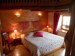 booking chambre d hote bed and breakfast chambre d hôtes myrtille usson en forez