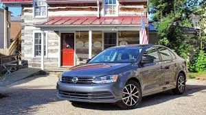 modified volkswagen jetta 2015 volkswagen jetta 9 things you need to know autotrader ca